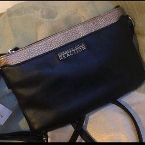 Kenneth Cole Reaction Cross Body Bag